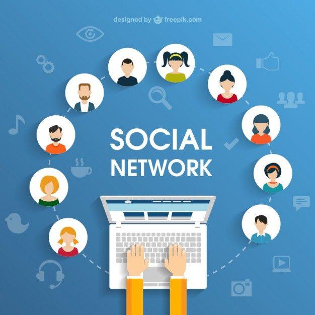 social-network-concept_23-2147509439